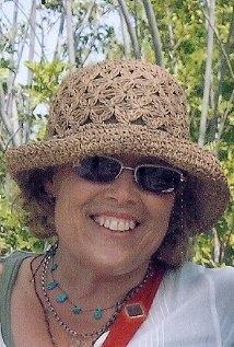 Una foto di Susan Nininger