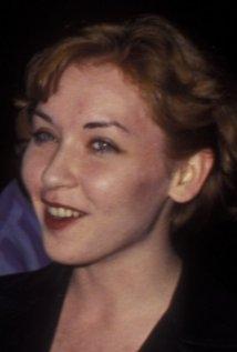 Una foto di Susie Cusack