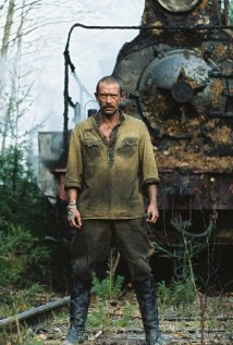 Una foto di Vladimir Mashkov