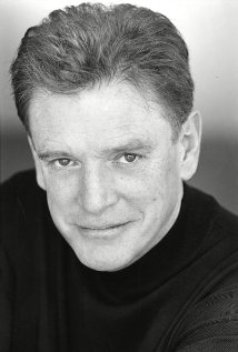 Una foto di William Atherton