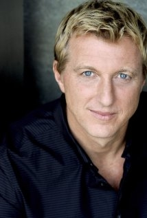 Una foto di William Zabka