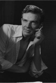 Una foto di Woodrow Parfrey