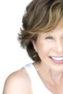 Una foto di Yeardley Smith
