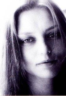 Una foto di Yekaterina Golubeva