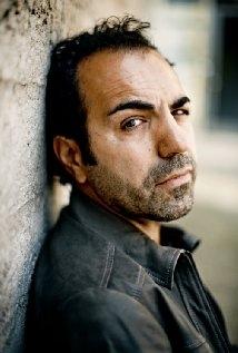 Una foto di Adnan Maral