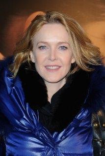 Una foto di Agnès Soral