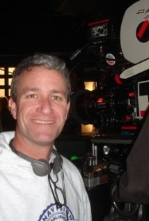 Una foto di Alec Smight
