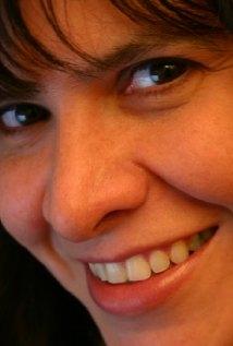 Una foto di Alejandra Cárdenas