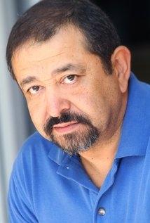 Una foto di Alejandro Patino