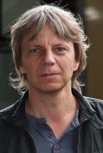 Una foto di Andreas Dresen