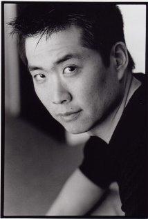 Una foto di Andrew Pang