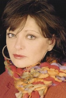 Una foto di Angela Cartwright
