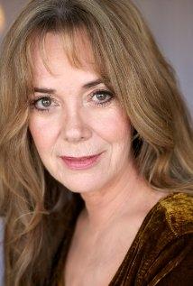Una foto di Anne Lockhart