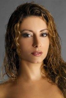 Una foto di Antonella Salvucci