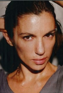 Una foto di Aure Atika