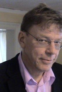 Una foto di Bengt Fröderberg