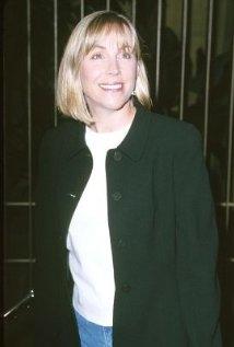 Una foto di Bess Armstrong