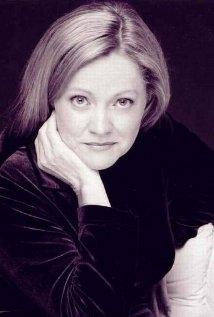 Una foto di Beverley Breuer