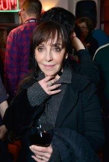Una foto di Bonnie Timmermann
