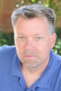 Una foto di Brett Hedlund