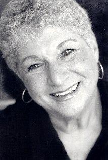Una foto di Bryna Weiss