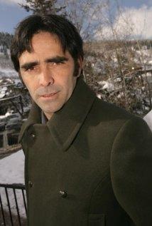 Una foto di Carlos Bolado