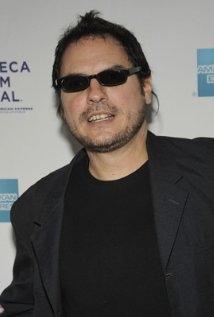 Una foto di Carlos Cuarón