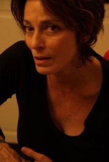 Una foto di Carol Oditz