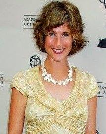 Una foto di Cathy Silvers