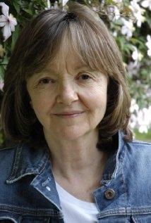 Una foto di Celia Bannerman