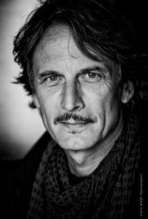Una foto di Cesare Bocci