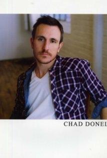 Una foto di Chad Donella