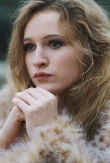 Una foto di Christa Theret