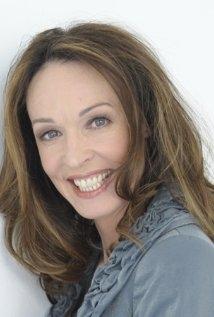 Una foto di Christine Brandner