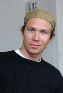 Una foto di Christopher Grøndahl