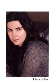 Una foto di Clara Bellar