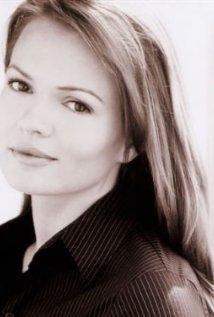 Una foto di Claudette Mink