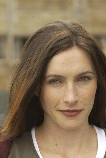 Una foto di Claudia Karvan