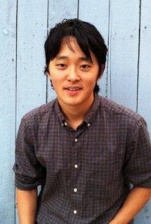 Una foto di Daniel Chun