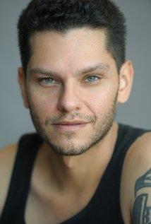 Una foto di Daniel Louis Rivas