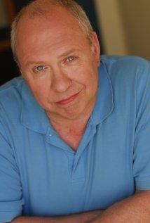 Una foto di Darryl Cox