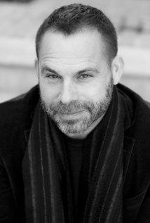 Una foto di David Bergstein