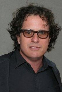 Una foto di Davis Guggenheim
