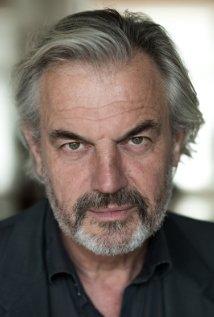 Una foto di Derek de Lint