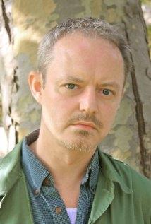 Una foto di Desmond Askew