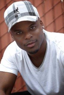Una foto di Dexter Bell