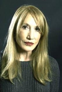 Una foto di Diane Cary