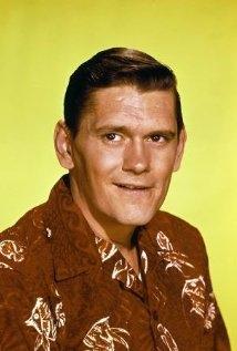 Una foto di Dick York