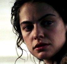 Una foto di Dolores Fonzi