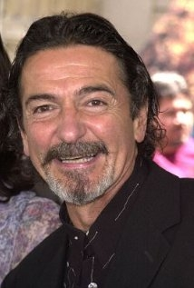 Una foto di Don Novello